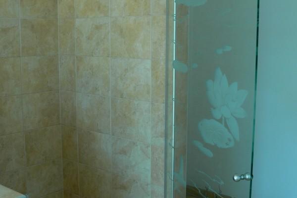 zuhanykabin2
